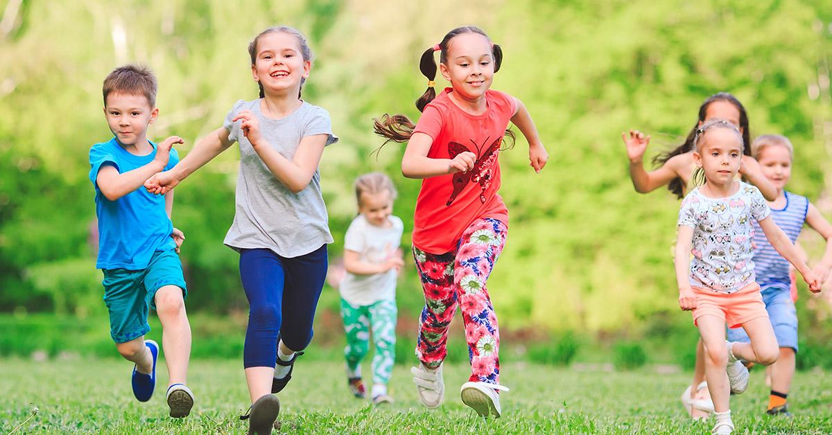 Healthy, Active Kids Get Better Grades martial arts classes in Woodland Hills West Hills