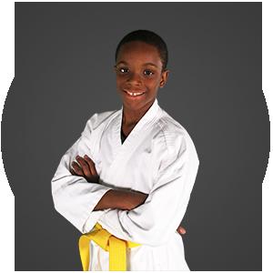 Martial Arts Excel Taekwondo Center